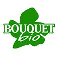 Bouquet Bio