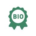 Cultivo Biológico