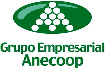Grupo Empresarial Anecoop