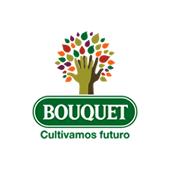 Marca Bouquet, Cultivamos Futuro