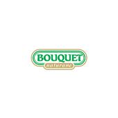 Grupo Anecoop | Su mejor proveedor de frutas y hortalizas en Europa