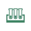 Laboratorio Anecoop