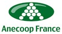 anecoop-france