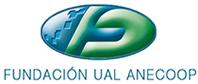 logo-fundacion-ual-anecoop