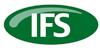 logo-ifs