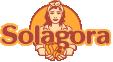 logo-solagora