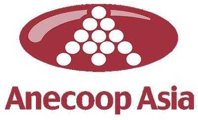 Anecoop-Asia