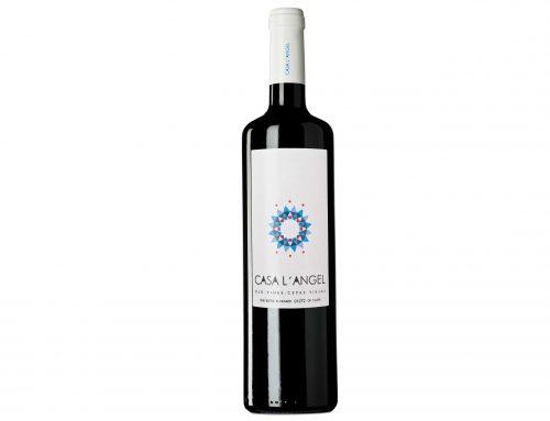 Los vinos de Anecoop consiguen 18 Medallas en el Concurso Mundial de Vinos AWC Vienna