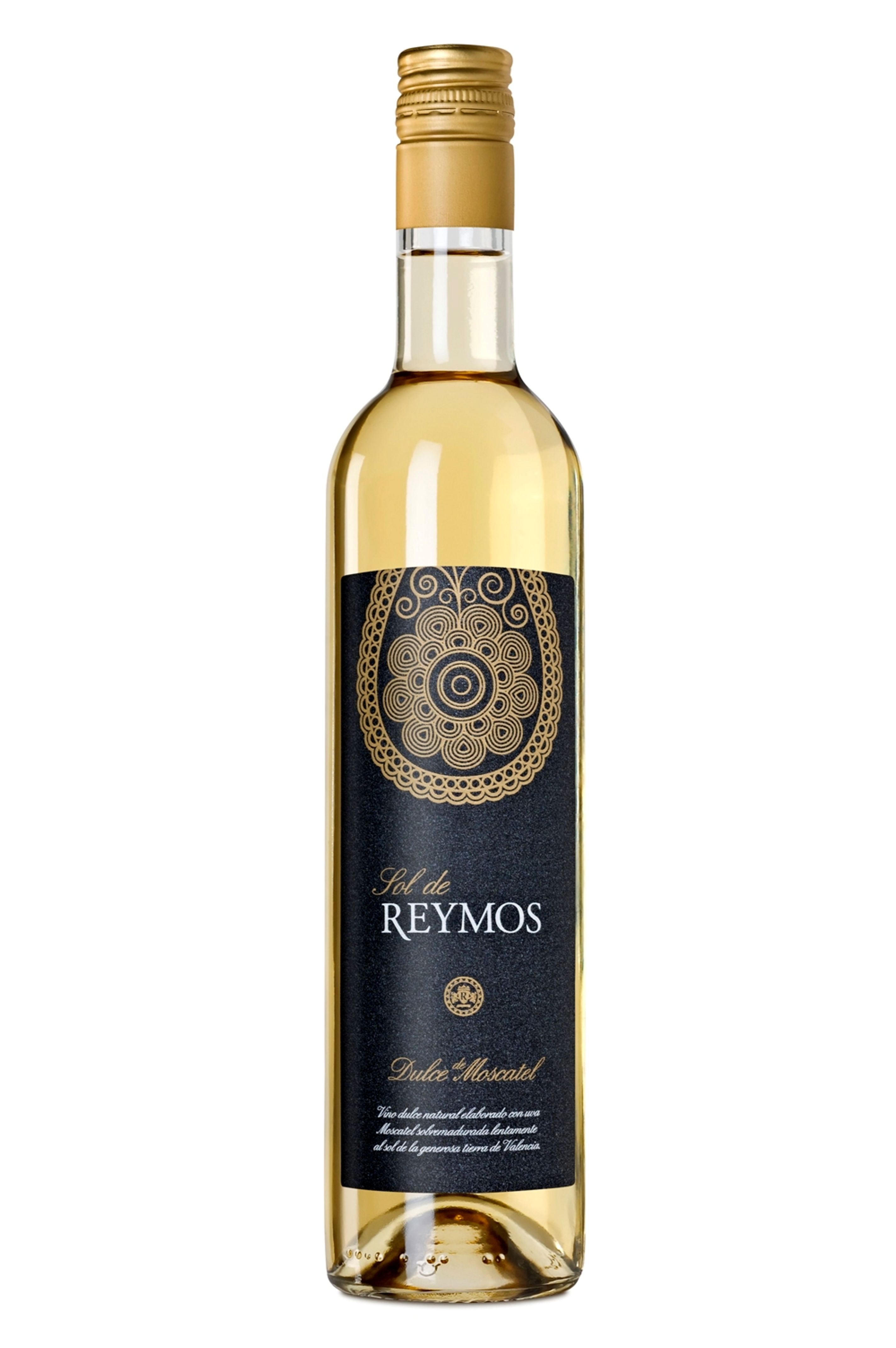 Anecoop bodegas conquista un gran oro y cuatro medallas de - Bodegas de vino en valencia ...