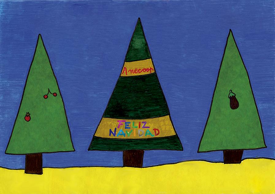 Navidad 2016 - berenjena_02