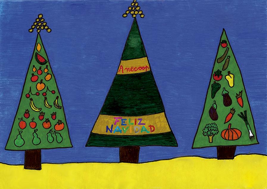 Navidad 2016 - estrella_02