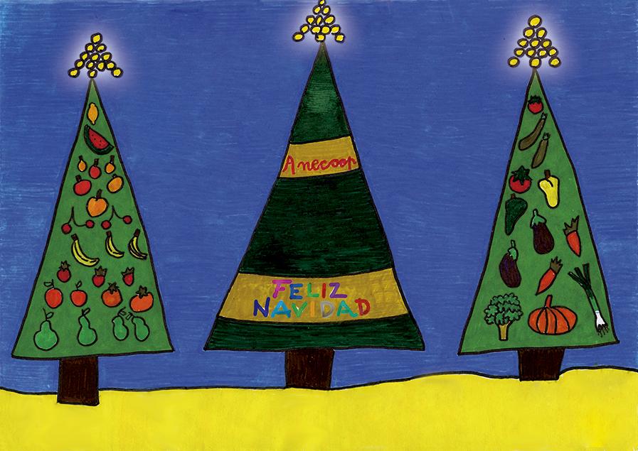 Navidad 2016 - estrellas_iluminadas