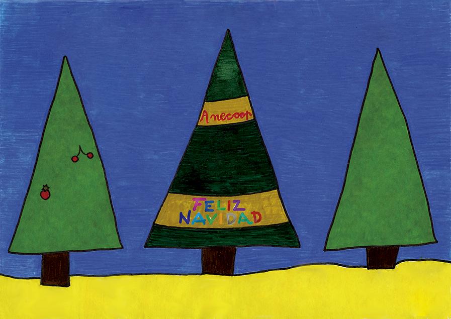 felicitación Navidad 2016 - fresa_01