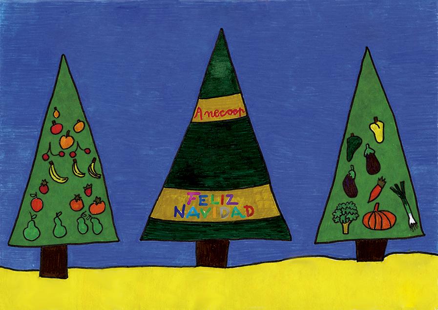 Navidad 2016 - manzana_01_melocoton_02