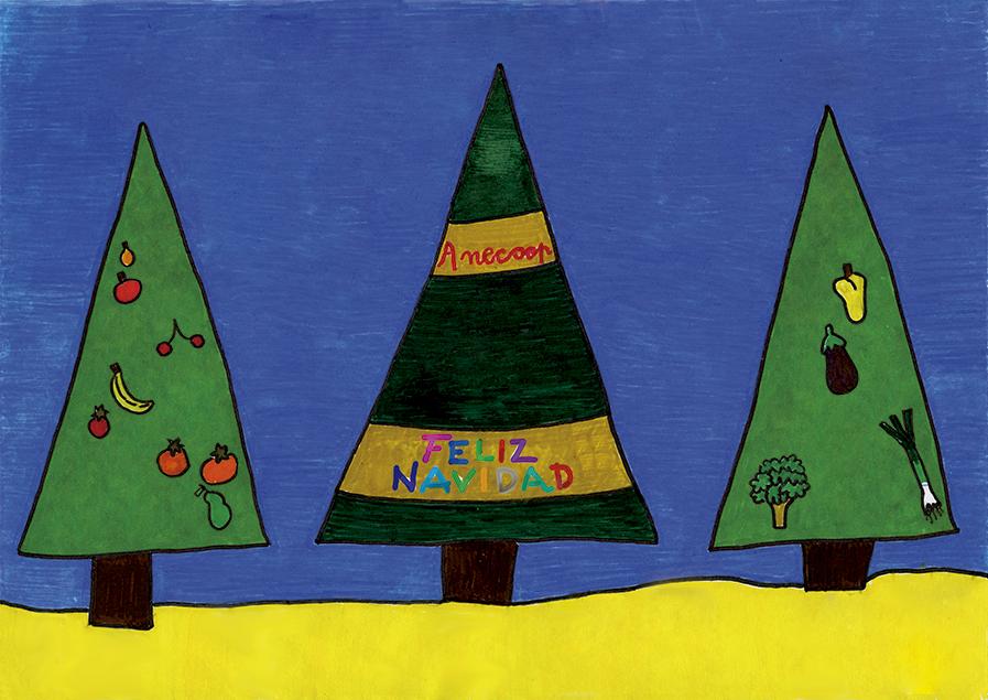 Navidad 2016 - melocoton_04
