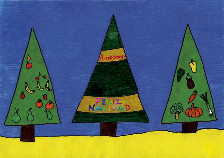 Navidad 2016 - pera_02_fresa_03
