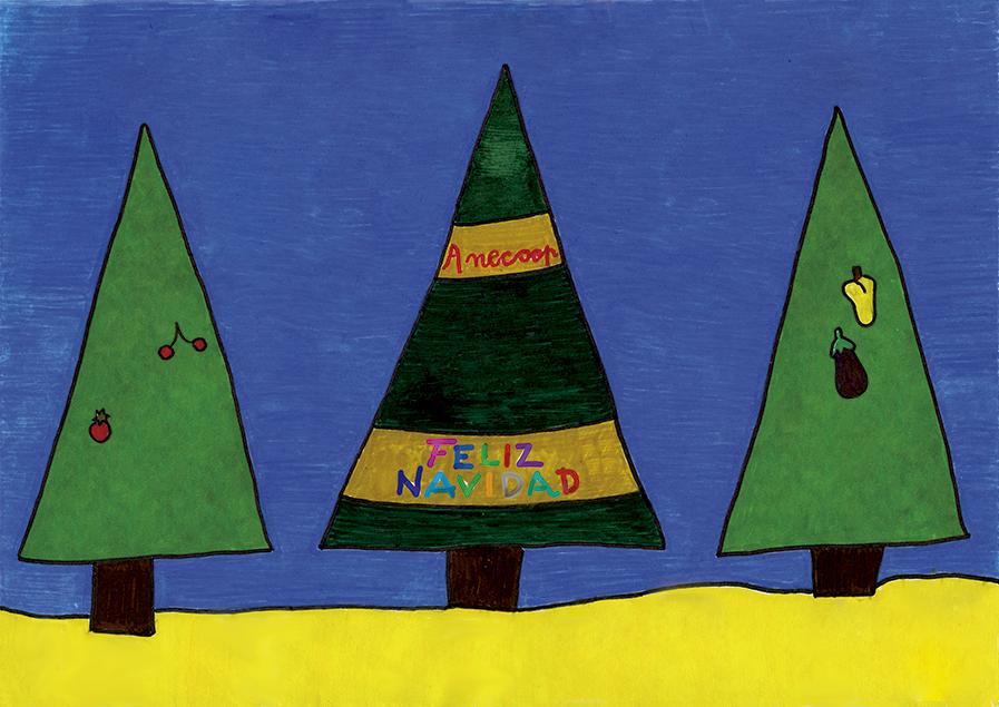 Navidad 2016 - pimiento_ayo