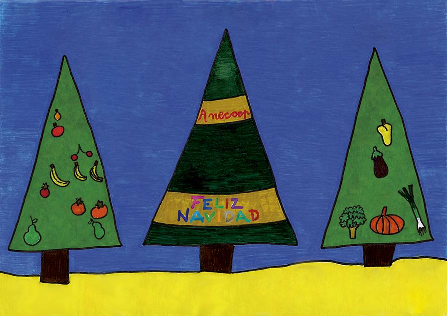 Navidad 2016 - platano_03