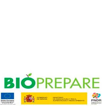 Bioprepare