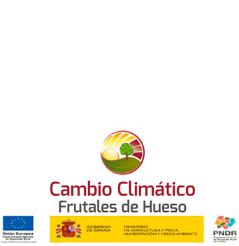 Logo-GO-Cambio-climático