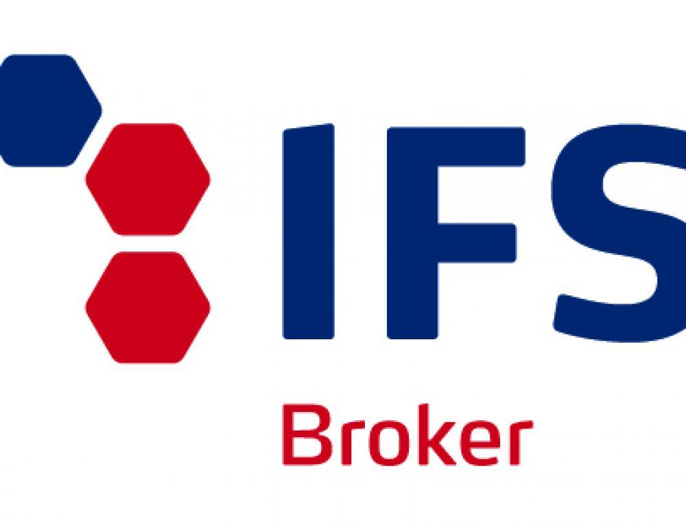 Anecoop obtiene el certificado IFS Broker