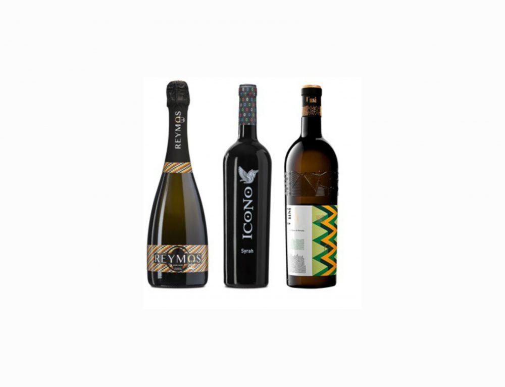 Siete vinos de Anecoop Bodegas conquistan Oros en Monovino 18