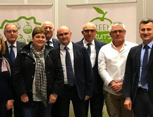 Green Fruits Coop. V. afronta y supera la peor campaña del sector citrícola en años