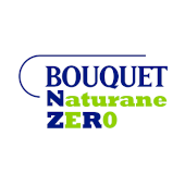 logo naturane zero