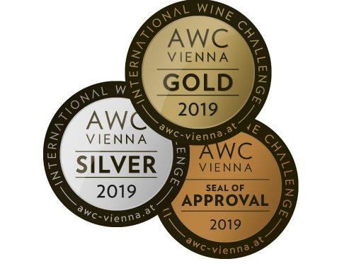 Los vinos de Anecoop Bodegas siguen conquistando medallas y puntuaciones