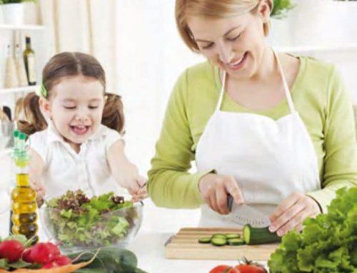 Anecoop se sitúa en el TOP 5 de la industria alimentaria española en Responsabilidad Social Corporativa
