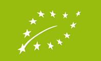 Eco Union Europea