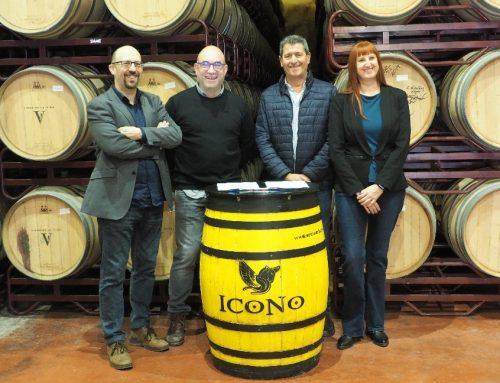 La Viña seguirá siendo patrocinador principal de VLC NEGRA durante los próximos tres años