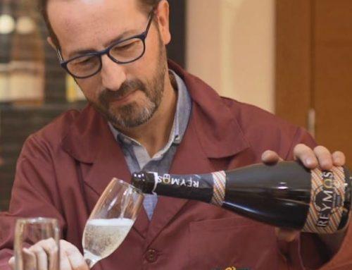 Fernando Tarín recibirá en 2021 el Premio al Mejor Enólogo