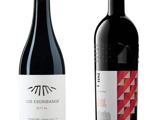 """Seis vinos de Anecoop Bodegas obtienen calificación """"Excelente"""" en la Guía Peñín 2021"""