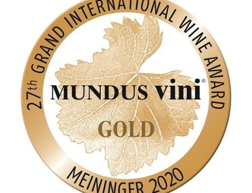 Mundus Vini recognises Anecoop Bodegas as the Best Spanish Wine Producer