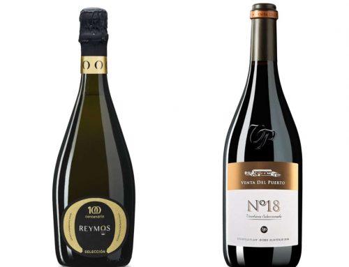 Los vinos de Anecoop Bodegas dejan huella en Asia con siete nuevas medallas