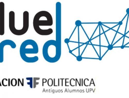 Anecoop ya forma parte del Club Innova&Acción