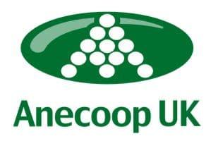 Grupo Anecoop   Su mejor proveedor de frutas y hortalizas en Europa