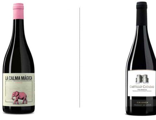 Anecoop Bodegas suma 20 nuevas medallas en el concurso Mundus Vini Summer tasting 2021