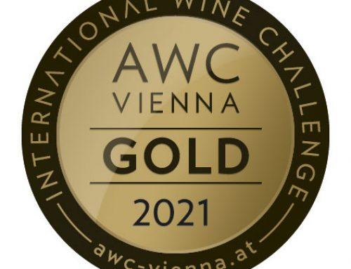 Viena se rinde a los vinos de Anecoop Bodegas